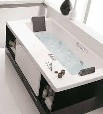 bathroom space savers bathtub storage:  ideas about bathtub storage on pinterest bathtubs command hooks and home storage solutions