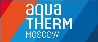 Инструкция на Проточные <b>водонагреватели Atmor</b> серии NEW ...
