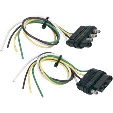 hopkins wiring harness solidfonts hopkins plug n tow trailer wiring harness installation 2003