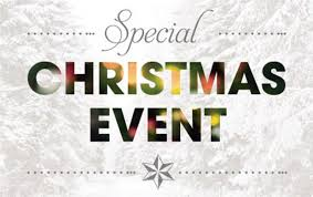 Image result for Fun Christmas event