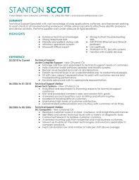 unforgettable customer service advisor resume examples to stand    customer service advisor resume sample