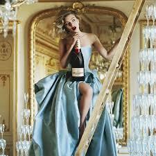 Современный этикет: пить <b>вино</b>, как в Италии – HEROINE