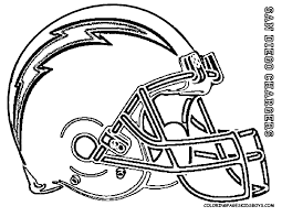 Small Picture adult coloring pages football texans football coloring pages nfl