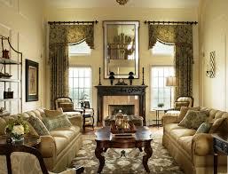 outstanding living room