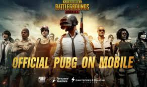 <b>PUBG Mobile</b> takes first step toward tackling <b>controller</b> support issues