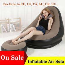 Beanbag Chair Promotion-Shop for Promotional Beanbag Chair on ...