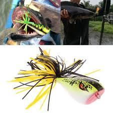 9cm 9.2g ABS Plastic <b>Hard Fishing Lures</b> Bass <b>Bait</b> Nakehead ...
