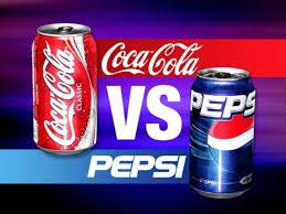coke vs pepsi comparison coke vs pepsi comparison