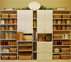 Pinterest Home Decor Kitchen Kitchen Pantry Storage Ideas Pinterest Fascinating For Your Home
