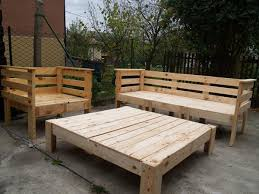 best diy patio furniture design for home decorating ideas with diy patio furniture design buy diy patio furniture