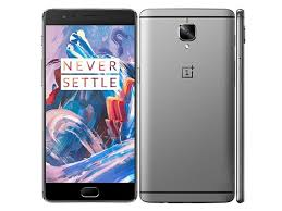 <b>Original New Unlock Version</b> Oneplus 3T A3003 Mobile Phone 5.5 ...