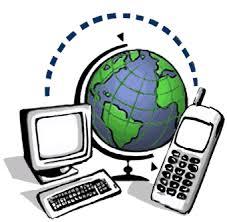 مكالمات مجانية برنامج جديد 2012 للتحميل