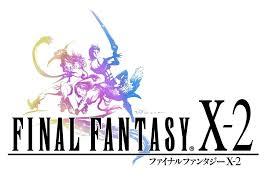 <b>Final Fantasy X</b>-<b>2</b>   <b>Final Fantasy</b> Wiki   Fandom