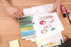 ensuring evidence based results through program fidelity