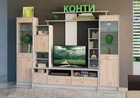 Готовые комплекты <b>мебели</b> для гостиных <b>Олимп</b>-<b>мебель</b> ...