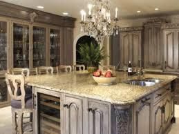 kitchen island granite top sun: tremendous kitchen island granite kitchen island granite top second sun