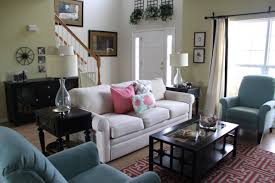 room budget decorating ideas:  living room wall pictures filejpg living room wall inexpensive living room decorations on a  beautiful decorating ideas
