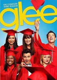 Glee (season 3)
