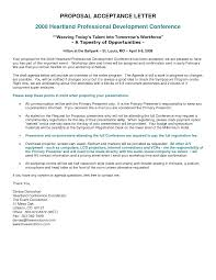 best images of construction bid acceptance letter bid award proposal acceptance letter sample