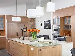 contemporary kitchen lighting fixtures. contemporary kitchen lighting fixture ideas fixtures