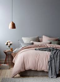 grey bedroom wall design ideas about dark grey couches on pinterest light grey walls couch and