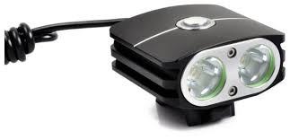 Передний <b>фонарь Sanguan SG-K21</b> — купить по выгодной цене ...