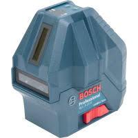 <b>Лазерный уровень</b> - купить в Москве и России по низкой цене в ...