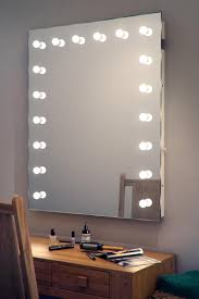 magnificent vanity makeup table interior design everything you need to know about making diy vanity table makeovers dr