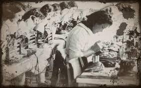 """Résultat de recherche d'images pour """"michelin pendant la seconde guerre mondiale"""""""