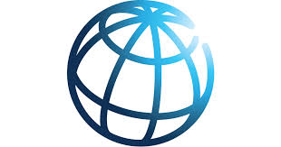 <b>World</b> Bank Group - International Development, Poverty ...
