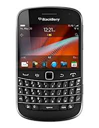@# Verizon Wireless <b>BlackBerry Bold Touch 9930</b> smartphone NO ...