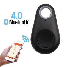 Pets <b>Smart Mini GPS Tracker</b>