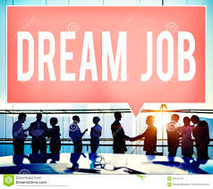 dream job occupation career aspiration concept stock photo image dream job occupation career aspiration concept