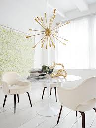 Kitchen Wall Lighting Fixtures Bedside Wall Lights Cheap Light Fixtures And Modern Wall On