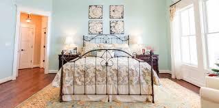 vintage bedroom ideas black curtain