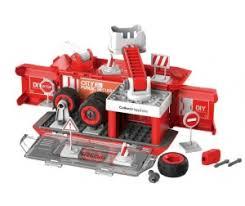 <b>Сборные модели DIY</b> Spatial Creativity — купить в москве в ...