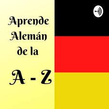 Alemán de la A a la Z