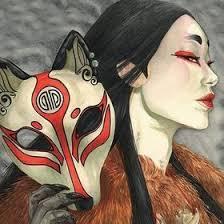 i Miluoki (imiluoki) на Pinterest