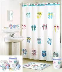 ideas flip flop bathroom decor winning