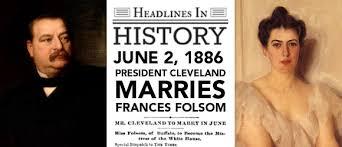 「1886 whitehouse」の画像検索結果