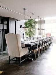 hardware dining table exclusive:  c mens feat house  x