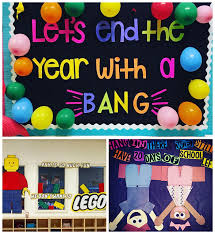 end of the year classroom bulletin board ideas bulletin board ideas