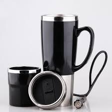 Hot Water Heater Accessories Car Water Heater Reviews Online Shopping Car Water Heater