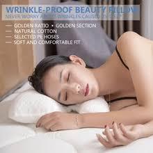 no wrinkle pillow с бесплатной доставкой на AliExpress