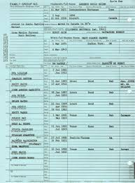 ... Page 9 family group sheet Lorenzo Brice Grimm ... - grimp106