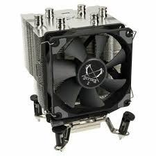 <b>Scythe SCKTN</b>-<b>5000</b> Katana 5 CPU <b>Cooler</b> 4571225057033 | eBay