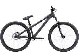 <b>Велосипед STARK Pusher 2</b> (2020) | OKBIKE!