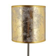 <b>Настольная лампа Globo</b> 15187T1 1xE27х60 Вт, цвет бронза