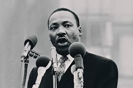 sen murphy s essay challenge connecticut house democrats as we approach the celebration of dr martin luther king jr s birthday senator chris murphy is inviting students from connecticut school districts to