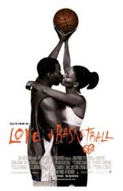 <b>Love</b> & <b>Basketball</b> - Wikipedia